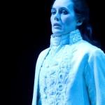 As Sesto in La clemenza di Tito Vancouver Opera, February 2011 (Photo by Tim Matheson)